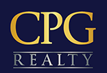 Cohn Property Group Logo